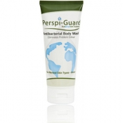 Perspi-Guard Maximum 5 antiperspirant 30 ml