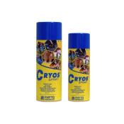 Cryos sprej chladivý 400 ml