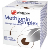 Phyteneo Methionin komplex 60 tbl