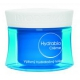 Bioderma Hydrabio Crème 50 ml