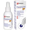 Phyteneo Parasine T15 100 ml