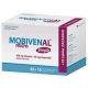 Mobivenal micro Simple 60+10 tbl