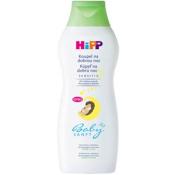 Hipp Baby SANFT prípravok do kúpeľa 350 ml
