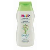 Hipp Baby SANFT Jemný šampón 200 ml
