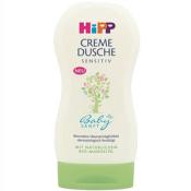 Hipp Baby SANFT Sprchový krém 200 ml