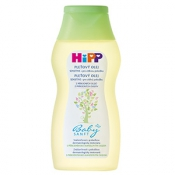 Hipp Baby SANFT Pleťový olej 200 ml