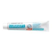Curasept ADS 705 gélová zubná pasta 0.05% CHX 75 ml