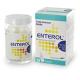 Enterol kapsuly 10 cps