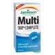 Jamieson Multi COMPLETE pre mužov 90 tbl.