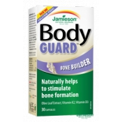 Jamieson Body GUARD Bone builder 30 cps