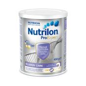 Nutrilon 2 ProExpert Allergy Care 450g
