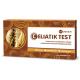 Celiatik Test 1 ks