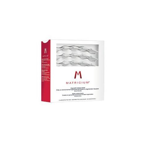Bioderma Matricium 30x1 ml
