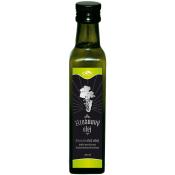 Solio Olej z hroznových jadier 250 ml