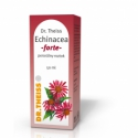 Dr. Theiss Echinacea Forte kvapky 50 ml
