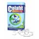 Apotex Colafit 60 kociek
