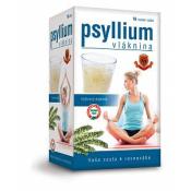 Herbex Psyllium 16x 4,5g