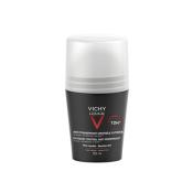 Vichy HOMME dezodorant pre extrémnu kontrolu 50 ml