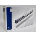 NovoPen® 4 BLUE inzulínové pero 1x1 ks