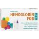 Biogema Hemoglobín FOB test