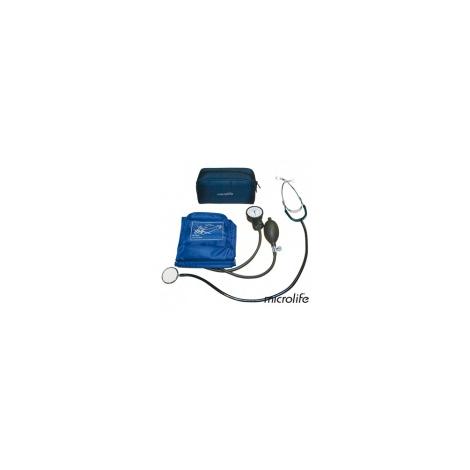 Tlakomer Microlife AG1-20 Basic aneroidový 1 ks