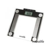 Microlife digitálna osobná váha WS80