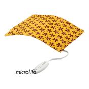 Vyhrievacie podušky Microlife FH 100