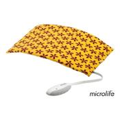 Vyhrievacie podušky Microlife FH 200