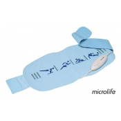 Vyhrievacie podušky Microlife FH 310