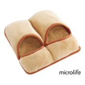 Vyhrievacie podušky Microlife FH 600