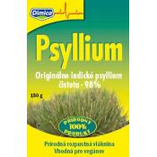 Dimica Psyllium vláknina 150g