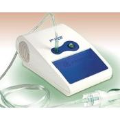 Ultrazvukový inhalátor Fazzini F 201