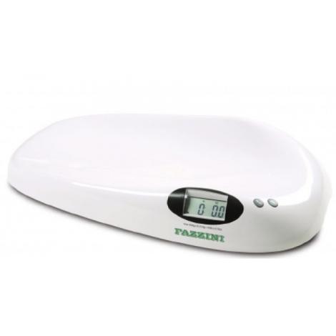 Kojenecká digitálna váha Fazzini S7550