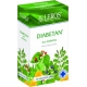 LEROS Diabetan sypaný čaj 100g
