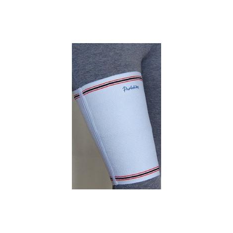 Bandáž stehna ST – 21