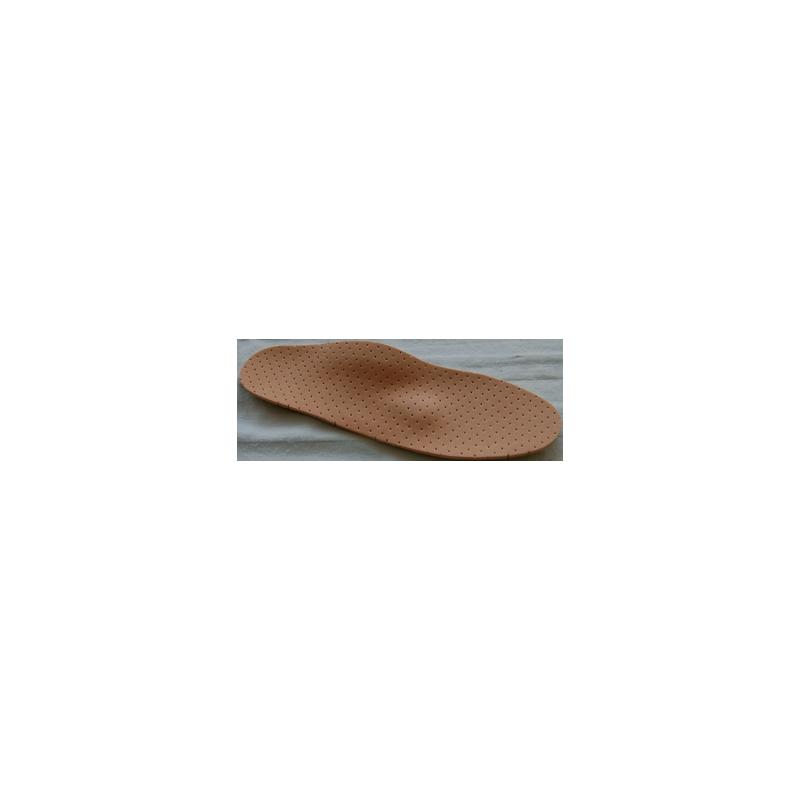 8290f7b5dbe3 Ortopedické vložky liečebné pre pozdĺžne a priečne ploché nohy dámske