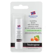 Neutrogena Nordic Berry balzam na pery 4,8g