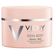 Vichy Ideal Body Telový balzam 200 ml