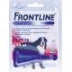 Frontline spot on pre psy XL