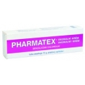 Pharmatex crm vag 72 g