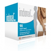 Indonal Man 90kps