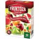 Fruktóza ovocný cukor