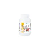 Edenpharma Vitamín C 1000 mg s postupným uvoľňovaním so šipkovým extraktom 100 tbl