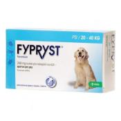Fypryst spot pes L 20-40 kg