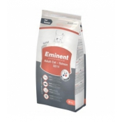 Eminent Cat Adult 10 kg losos