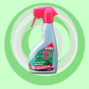 Protect sprej na lezúci hmyz 500 ml
