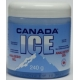 Canada Ice analgetický gél 240 g