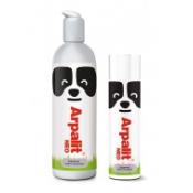 Arpalit Neo šampón proti parazitom s bambusovým extraktom 500 ml
