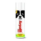 Arpalit Neo hypoalergénny šampón 250 ml