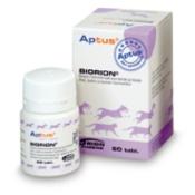 Aptus biorion tablety